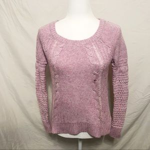 AE Knitted Sweater NWOT